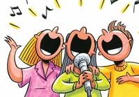 Hát karaoke gây ồn bị xử phạt ra sao?