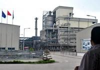 PVN phải giải trình về 5 dự án lỗ ngàn tỉ