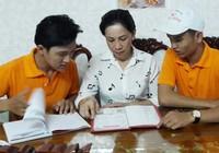 'Cô Bảy' nuôi ước mơ cho sinh viên nghèo