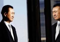 Trung Quốc lo khủng hoảng nợ dây chuyền