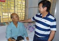 Bác sĩ Việt kiều mổ hàng ngàn ca di tật miễn phí