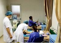 Thêm 22 bệnh nhi ở Hưng Yên bị sùi mào gà