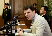 Mỹ sẽ cấm công dân du lịch đến Triều Tiên
