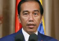 Indonesia sẽ bắn thẳng tay ai buôn bán ma túy