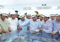 Thủ tướng: Nếu Formosa còn vi phạm thì phải đóng cửa