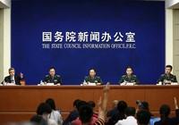 Trung Quốc cảnh cáo Ấn Độ đừng manh động