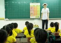 Đảm bảo dinh dưỡng cho bữa ăn học đường
