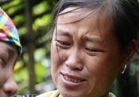 Sơn La, Yên Bái hoang tàn sau lũ quét