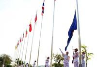 Thủ tướng: ASEAN đang làm chủ vận mệnh của mình