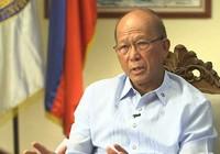 Quân Philippines chật vật với chiến tranh đô thị