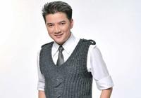 Đàm Vĩnh Hưng đóng phim Cô nàng ngổ ngáo