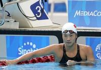 Trọng trách vàng SEA Games 29 của thể thao Việt Nam