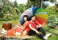 Nguyễn Văn Hiên: Từ nhạc phong trào đến tình ca