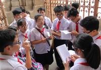 Học tiếng Anh: Đầu tư lớn, hiệu quả thấp