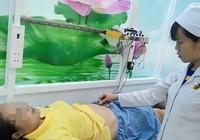 Kết quả bất ngờ khi chữa vô sinh bằng Đông y