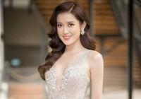 Liệu Mỹ Linh có làm nên chuyện tại Hoa hậu Thế giới?