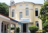 'Bán' lầu Bảo Đại ở Nha Trang giá bèo