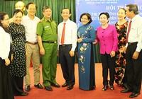 120 tham luận tại hội thảo tác phẩm Đường Kách mệnh