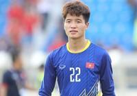 Tuyển thủ quốc gia đi học luật bóng đá