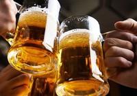 'Ngắc ngoải' vì thuốc giải bia, rượu