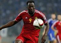 Vòng loại World Cup 2018: Thêm Bỉ đoạt vé vào VCK
