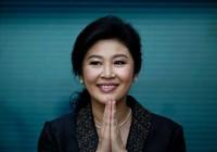 Sắp lộ diện người giúp bà Yingluck bỏ trốn?