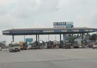 Quốc lộ 5: Đường xấu sao thu phí cao?