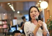 TS Phạm Thị Ly: Xếp hạng đại học là con dao hai lưỡi