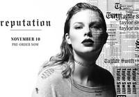 Tài hốt tiền thần sầu của Taylor Swift