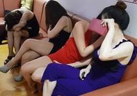 'Nhân viên tự nhận chủ động kích dục chứ chủ không ép'