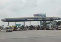 CA tỉnh Hưng Yên: Có người kích động tại trạm thu phí
