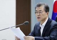 Sức chịu đựng của liên minh Mỹ-Hàn đến đâu?