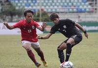 Từng thua U-18 VN 0-3 nhưng Indonesia mới đáng gờm
