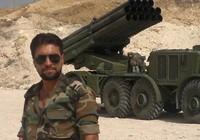 Vì sao chiến dịch quân sự của Nga ở Syria thành công?