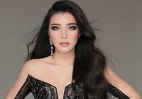 Hậu trường nổi danh ngoạn mục của Jenny Lê Nguyễn