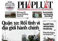 Epaper số 250 ngày 18/9/2017