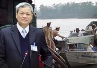 Sắp xử vụ nhắn tin khủng bố chủ tịch tỉnh Bắc Ninh
