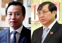Bí thư, chủ tịch Đà Nẵng có nhiều vi phạm, khuyết điểm