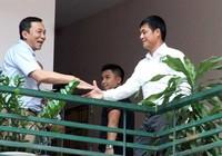 VFF cứ húc nhau, bóng đá Việt đi về đâu?