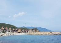 Dự án Rusalka lấp lấn vịnh Nha Trang