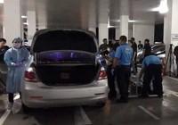Bắt quan chức cảnh sát nghi giúp bà Yingluck bỏ trốn