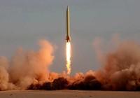 Ông Trump tố Iran hợp tác Triều Tiên phát triển tên lửa