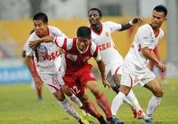 'Làm bóng đá chuyên nghiệp ở Việt Nam rất dễ đi tù!'