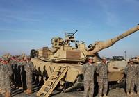 Nga cảnh báo khả năng bắt giữ binh sĩ Mỹ