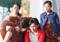 Yêu cầu Philippines trả lời vụ bắn chết 2 ngư dân VN