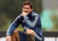 Argentina vào bước đường cùng