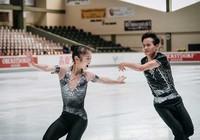 Triều Tiên gửi 'thông điệp xanh' đến Olympic mùa đông