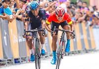Hàng loạt tuyển thủ xe đạp xin rút khỏi đội tuyển