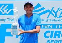 Vắng Hoàng Nam, Bình Dương khó cạnh tranh chức vô địch