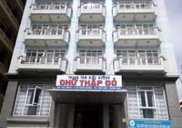 Xác định nguyên nhân hơn 100 người ngộ độc tại Sầm Sơn